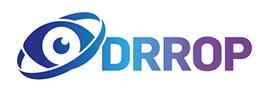 DRROP Logo