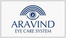 Aravind Eye Hospital, Tamilnadu