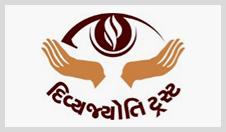 Divya Jyothi Trust, Gujarat