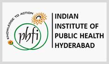 Indian Institute of Public Health, Hyderabad