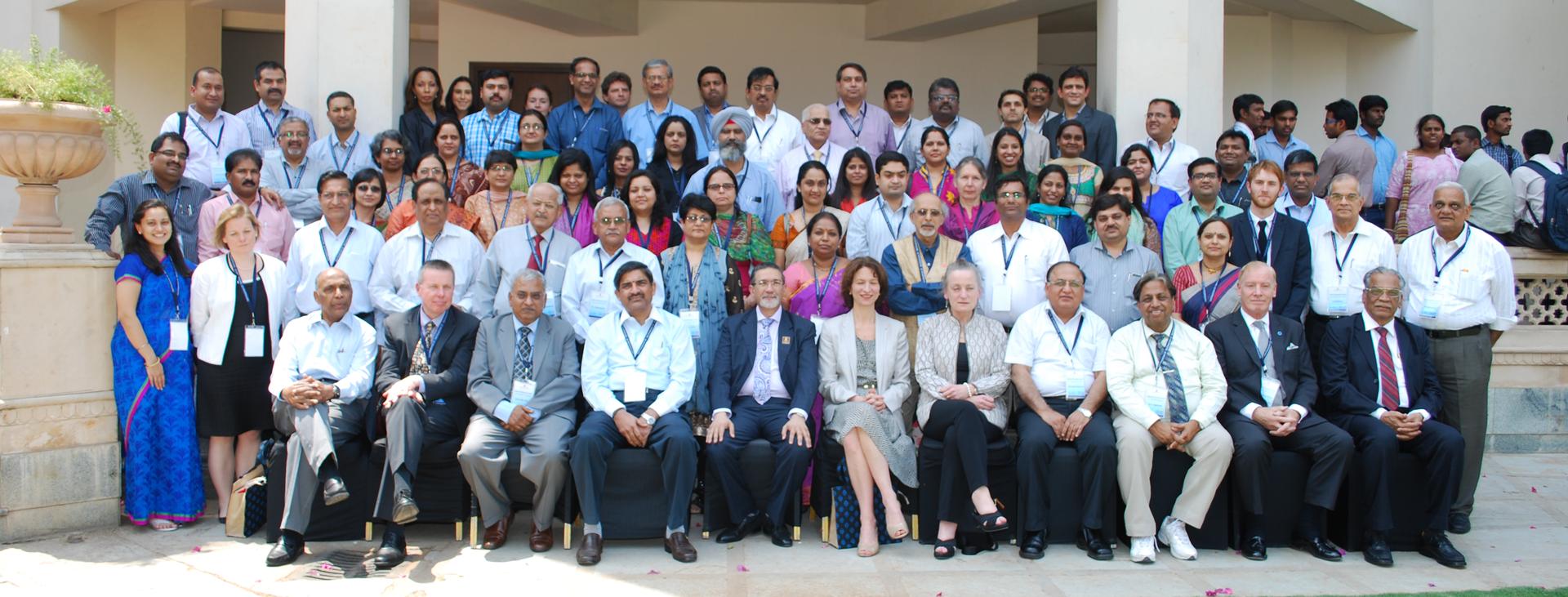DR-Study-Group-photo-Dt.12.04.2014-at-TAJ-KRISHNA-1920w