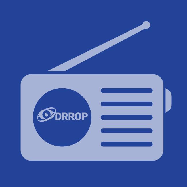 DR2h10-Radio-Spots