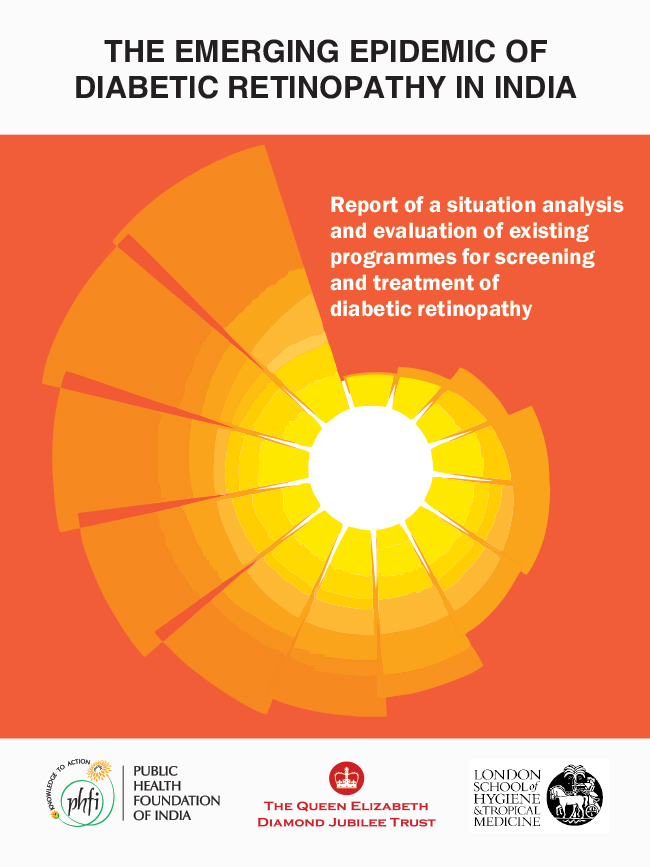 DR2h3-The-Emerging-Epidemic-of-Diabetic-Retinopathy-in-India_April-2015-1
