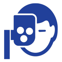 DR4a-1-Ophthalmolgist-icon