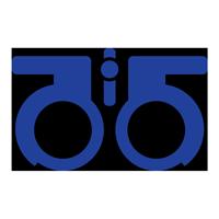 DR4a-2-Optometrists-icon