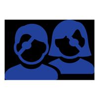 DR4a-5-Patients-icon