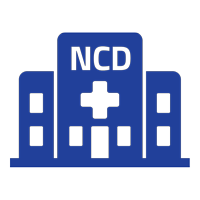 DR4a-7-NCD-Clinic-icon