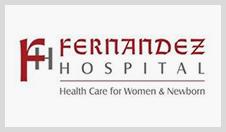 Fernandez Hospital