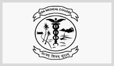 Goa Medical College, Goa