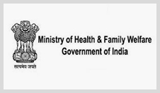 MoHFW, Government of India