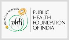 Public Health Foundation of India