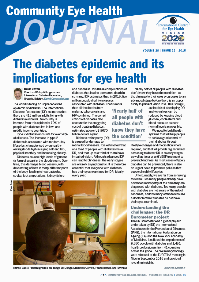 Issue-92-the-diabetes-epidemic-and-its-implications-for-eye-health