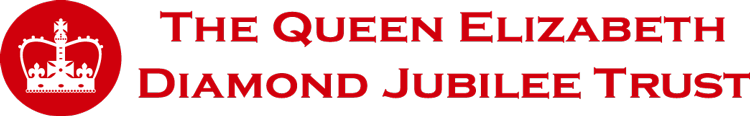 QEDJT-Trust-Logo_crown-at-side