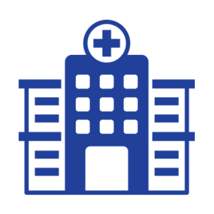 dr-2a-headline-icons-Secondary-level
