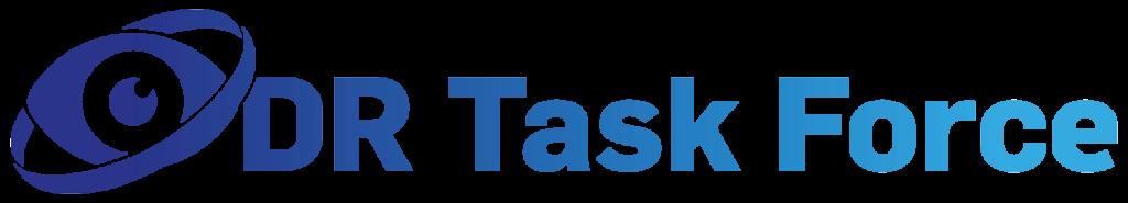 dr-2a-task-force-logo-1600w