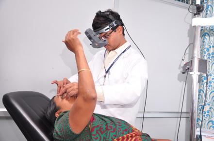 DR3l-Case Study Venugopal