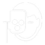 DR4a-1-Ophthalmolgist-icon-white