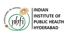 DRROP-sponsor-logos-IIPHH-no-frame