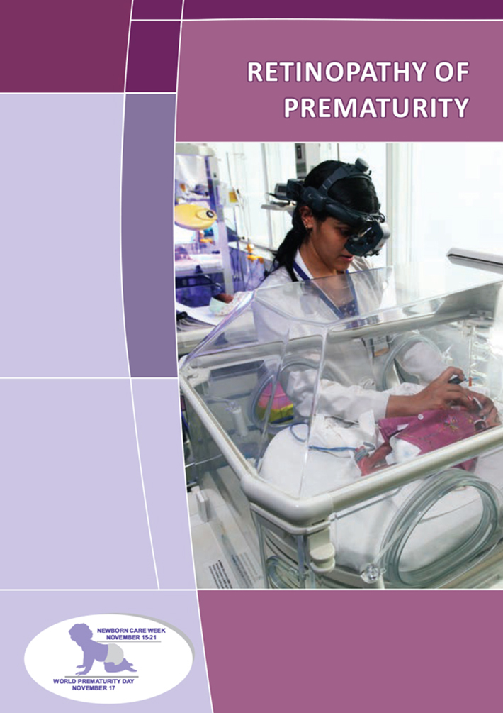 ROP2h-2-ROP-Booklet-for-Physicians