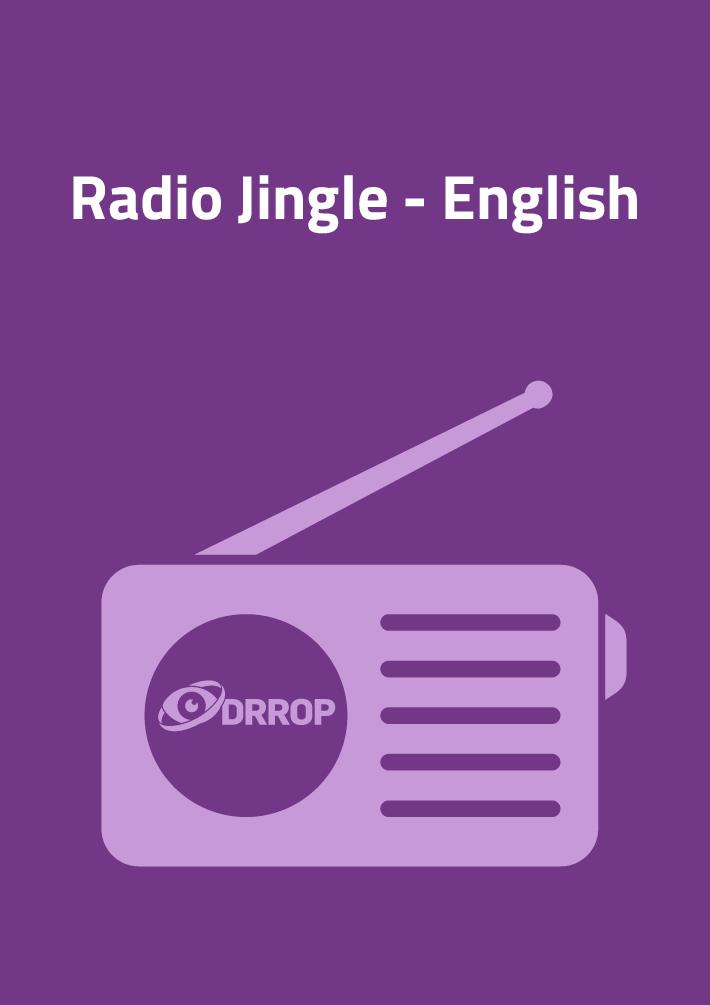 ROP4c-1-Radio-Jingle-English