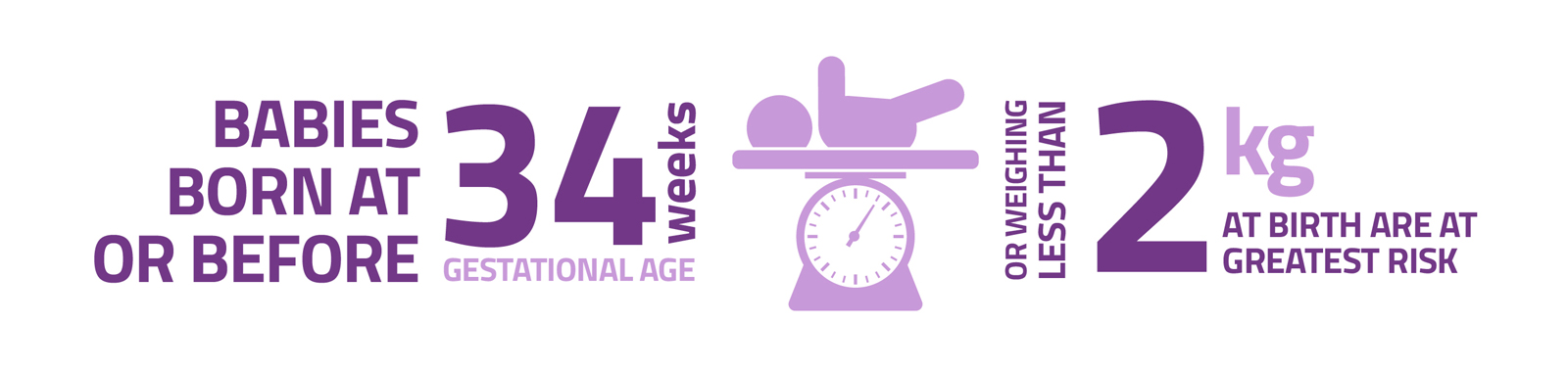 rop-2c3-babies-born-34-weeks-1600w