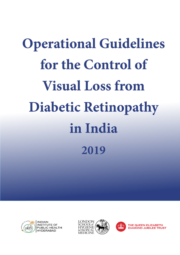 DR3f-DR_OperationalGuidelines